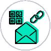 tpaga_logo